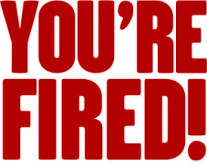youre-fired-300x241