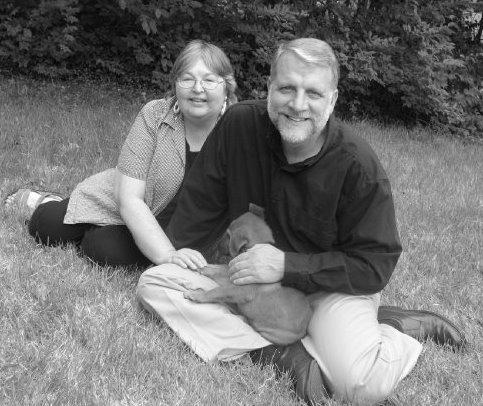 Tom & Linda