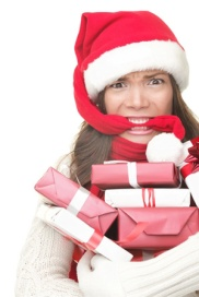 holiday_stress_shutterstock_62603809