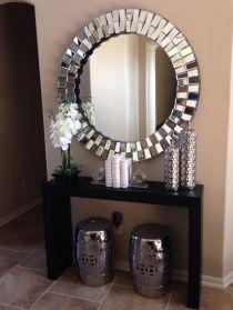 d4d99c902daa5cbcb06a9bf93963714f-big-mirrors-round-mirrors-hallway